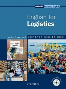 ENG FOR LOGISTICS SB & MULTIROM PACK